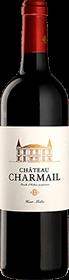 Château Charmail 2018