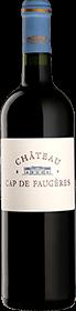 Château Cap de Faugères 2015