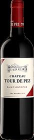 Château Tour de Pez 2011