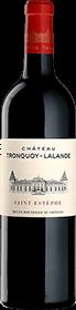 Château Tronquoy-Lalande 2007