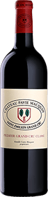 Chateau Pavie-Macquin 2016