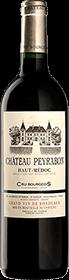 Chateau Peyrabon 2004