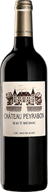 Château Peyrabon 2016