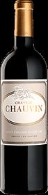 Château Chauvin 2018