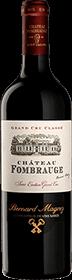 Château Fombrauge 2013