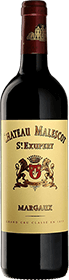 Chateau Malescot St Exupery 2010