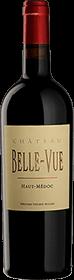 Chateau Belle-Vue 2018