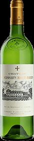 Château La Mission Haut-Brion 2019