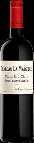 Château La Marzelle 2018