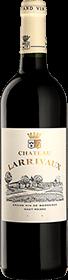 Château Larrivaux 2015