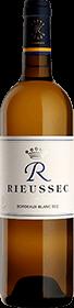 R de Rieussec 2016