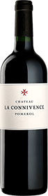 Château La Connivence 2019