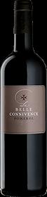 La Belle Connivence 2014