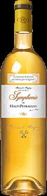 Symphonie de Haut-Peyraguey 2016