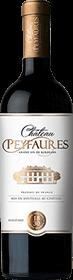 Chateau Peyfaures 2011