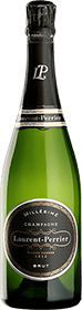 Laurent-Perrier : Millésimé 1996