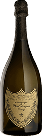 Dom Pérignon : Vintage 2000