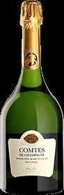 Taittinger : Comtes de Champagne Blanc de Blancs 2008