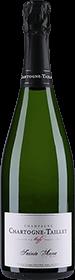 Chartogne-Taillet : Sainte Anne