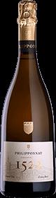 Philipponnat : Cuvée 1522 Grand cru 2009
