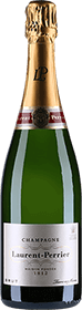 Laurent-Perrier : Brut