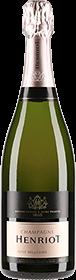 Henriot : Vintage Rosé 2008