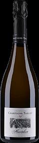Chartogne-Taillet : Cuvee Heurtebise Brut Blanc de Blancs 2016
