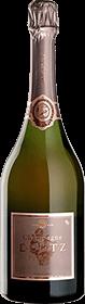 Deutz : Brut Vintage Rosé 2014