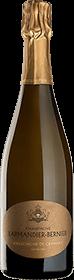 Larmandier-Bernier : Vieille Vigne de Cramant Grand Cru Extra Brut Blanc de Blancs 2005