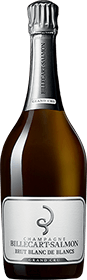 Billecart-Salmon : Blanc de Blancs Grand cru