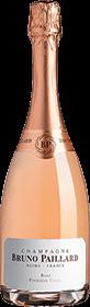 Bruno Paillard : Rosé Première Cuvée