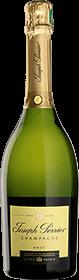 Joseph Perrier : Cuvée Royale Brut