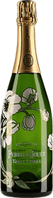 Perrier-Jouët : Belle Epoque 2008