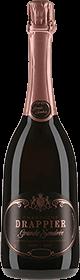 Drappier : Grande Sendrée Rosé 2006