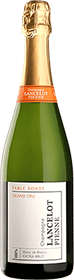 Lancelot Pienne : Table Ronde Blanc de Blancs Grand Cru