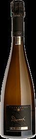 Devaux : D Millésimé 2008