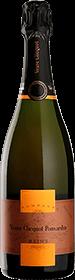 Veuve Clicquot : Cave Privée Rosé 1990