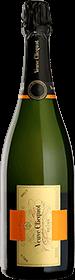 Veuve Clicquot : Cave Privée 1990