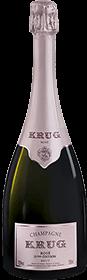 Krug Rosé 25ème Édition
