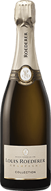 Louis Roederer : Collection 242