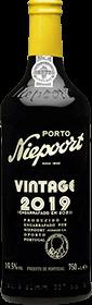 Niepoort : Vintage Port 2019