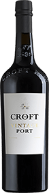 Croft : Vintage Port 2017