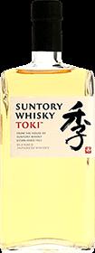 Suntory Whisky : Toki