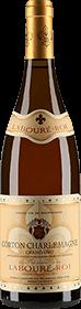 Labouré-Roi : Corton-Charlemagne Grand cru 2006