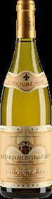 Labouré-Roi : Bâtard-Montrachet Grand cru 2006