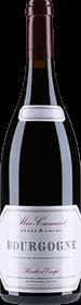 Meo-Camuzet : Bourgogne Rouge Meo-Camuzet Frere & Soeurs 2016