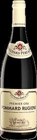 """Bouchard Père & Fils : Pommard 1er cru """"Rugiens"""" Domaine 2006"""