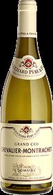 Bouchard Père & Fils : Chevalier-Montrachet Grand cru Domaine 2004