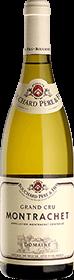 Bouchard Père & Fils : Montrachet Grand cru Domaine 2004