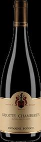 Domaine Ponsot : Griotte-Chambertin Grand cru 1998